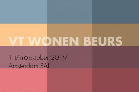 VT Wonenbeurs 2019