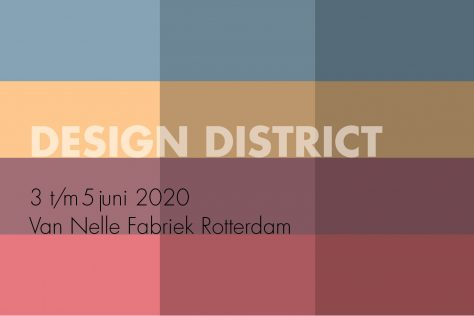 Design District 2020